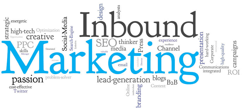 inbound Marketing Para Academia