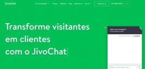 chat-online-jivochat-site-para-academia