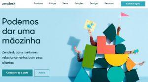 chat-online-zendesk-site-para-academia