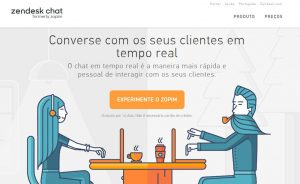 chat-online-zendeskchat-site-para-academia